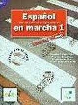 Espanol en marcha 1 - učebnice + 2CD
