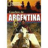 NG - Andar.es: Gauchos en Argentina + DVD