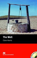 Macmillan Readers Starter The Well + CD