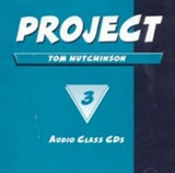 Project 3 Class CD /2/