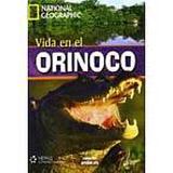 NG - Andar.es: Vida en el Orinoco + DVD