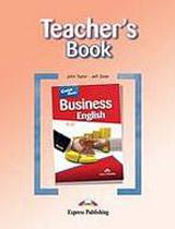 Career Paths Business English Teacher´s Book