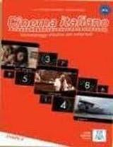 CINEMA ITALIANO 3 LIVELLO - LIBRO + DVD