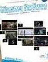 CINEMA ITALIANO REDUX LIBRO + 2 DVD