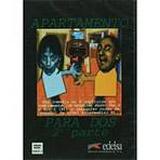 APARTAMENTO PARA DOS 2 - DVD ZONA 2