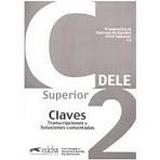 PREPARACION DELE C2 - CLAVES