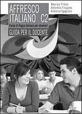 AFFRESCO ITALIANO C2 guida