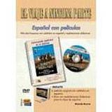 El viaje a ninguna parte + DVD