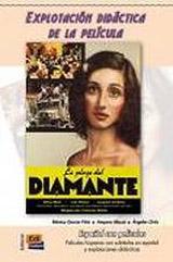 La plaza del diamante + DVD