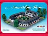 Zámek Náměšť na Hané