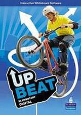 Upbeat Elementary Interactive Whiteboard Software