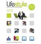 Lifestyle Intermediate ActiveTeach (Interactive Whiteboard Software)