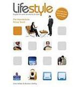 Lifestyle Pre-Intermediate ActiveTeach (Interactive Whiteboard Software)