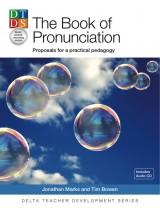 The Pronunciation Book