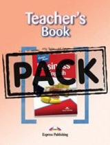 Career Paths: Business English Teacher´s Pack (Teacher´s Guide, Student´s Book, Class Audio CDs & Cross-Platform Application)