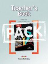 Career Paths: Engineering Teacher´s Pack (Teacher´s Guide, Student´s Book, Class Audio CDs & Cross-Platform Application)