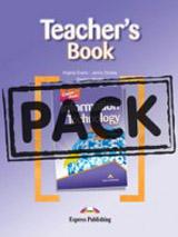 Career Paths Information Technology Teacher´s Pack ( Teacher´s Book + Student´s Book + Audio CD)