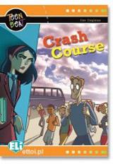 Teen Beat Series Crash Course + CD