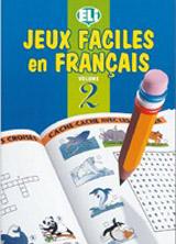 JEUX FACILES EN FRANCAIS 2