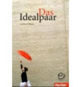 Das Idealpaar Buch