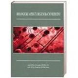 Biologické aspekty regenerační medicíny