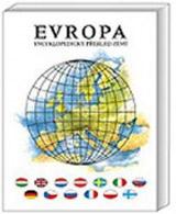 Evropa ( encyklopedický přehled zemí)