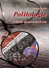 Politologie (Základy společenských věd)