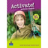 Activate! B1 ActiveTeach (Interactive Whiteboard Software)