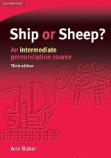 Ship or Sheep? Student´s Book (3rd Edition)