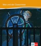 Max und der Ozeanriese (A1-A2)