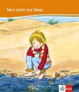 Mira zieht ans Meer (A1)