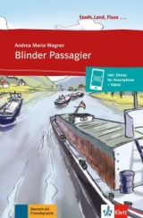 Blinder Passagier + MP3 download