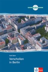 Verschollen in Berlin Neu + CD