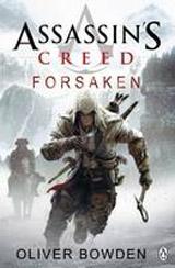 Assassin´s Creed: Forsaken
