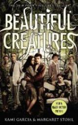 Beautiful Creatures (film)