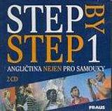 Step by Step 1 CD /2ks/