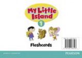 My Little Island 1 Flashcards