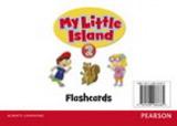 My Little Island 2 Flashcards