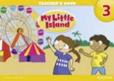 My Little Island 3 Teacher´s Book