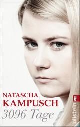 3096 TAGE (Film-tie)