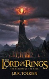 Return of the King (Lord of the Rings #3, film 2012)