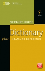 Newbury House Dictionary with Mobile Application