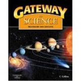 GATEWAY TO SCIENCE E-Book
