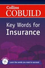 Collins COBUILD Key Words for Insurance