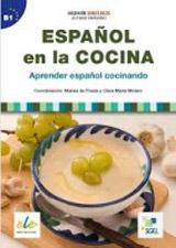 Colección Singular.es: ESPANOL EN LA COCINA
