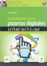 PROFESOR CON RECURSOS: Actividades para pizarras digitales interactivas