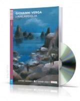 LECTURAS ELI I MALAVOGLIA + CD