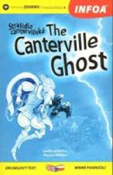 Zrcadlová četba - The Canterville Ghost