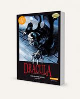 Dracula (Bram Stoker): The Graphic Novel original text
