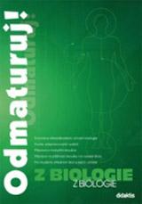 Odmaturuj z biologie – druhé, přepracované vydání